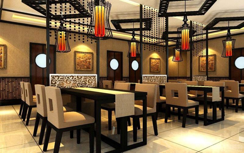 案例:大厨坊湘菜馆携食迎客深耕细作餐饮市场