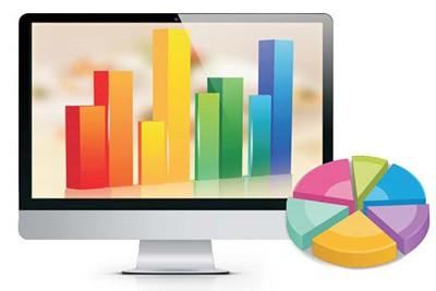 奥凯巨客营销数据分析