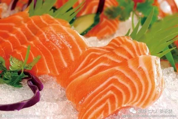 爱康七九八铁板烧上线食迎客V12餐饮管理软件
