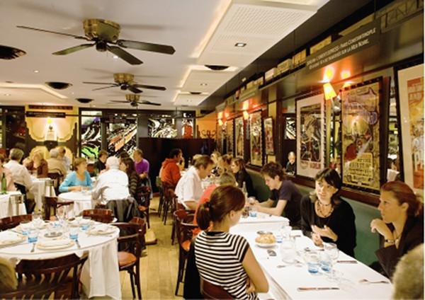 巨客餐饮管理系统,巨客餐饮收银系统,巨客餐饮收银软件