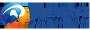 奥凯软件收银系统-收银软件、进销存、会员营销一站解决!
